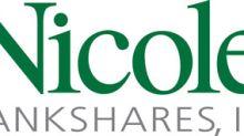 Nicolet Bankshares, Inc. To Acquire Advantage Community Bancshares, Inc.