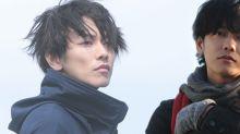 佐藤健日劇《戀愛可以持續到天長地久》大結局!他的理想女友是?