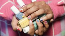 Nail salons are now closed in 9 states — here's how to remove your gel manicure at home