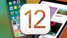 Cuándo, cómo y en qué dispositivos puedes descargar iOS 12
