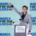 Straight From Parkland: A Green New Deal For Guns?