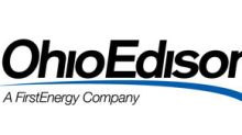 FirstEnergy Awards Science, Technology, Engineering and Mathematics Grants to 17 Teachers in Ohio Edison Area