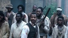 Nate Parker's 'The Birth of a Nation' Could Lose $10M for Fox Searchlight