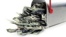 3 Dinge, die man über die neue Dividende von Procter & Gamble wissen muss