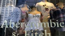 Why Abercrombie & Fitch is 110% right to be closing these massive stores
