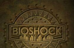Sony's back for more, running BioShock DRM with a rootkit