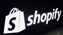 Shopify acquires Swedish e-commerce company Tictail for undisclosed amount