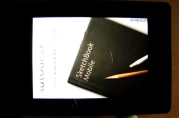 Developer teases iOS apps running on BlackBerry PlayBook, stops short of releasing the software (video)