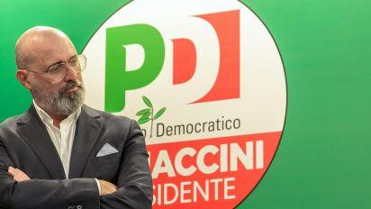 Istituto Cattaneo: Bonaccini vince grazie a M5s in Emilia Romagna