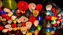 Hoi An in Vietnam voted best place in the world for 2019