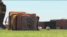 Optimism abound as Padres start spring training