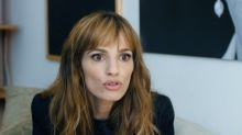 """""""Malati di sesso"""", il trailer ufficiale in anteprima esclusiva"""