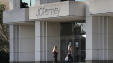J.C. Penney's 'survival is a big question'