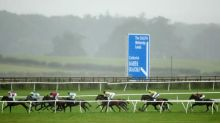 Talking Horses: why racing abroad could be key to British recovery plan