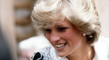 The Princess Diana obsession: Why the late royal's enduring legacy hits a note with millennials