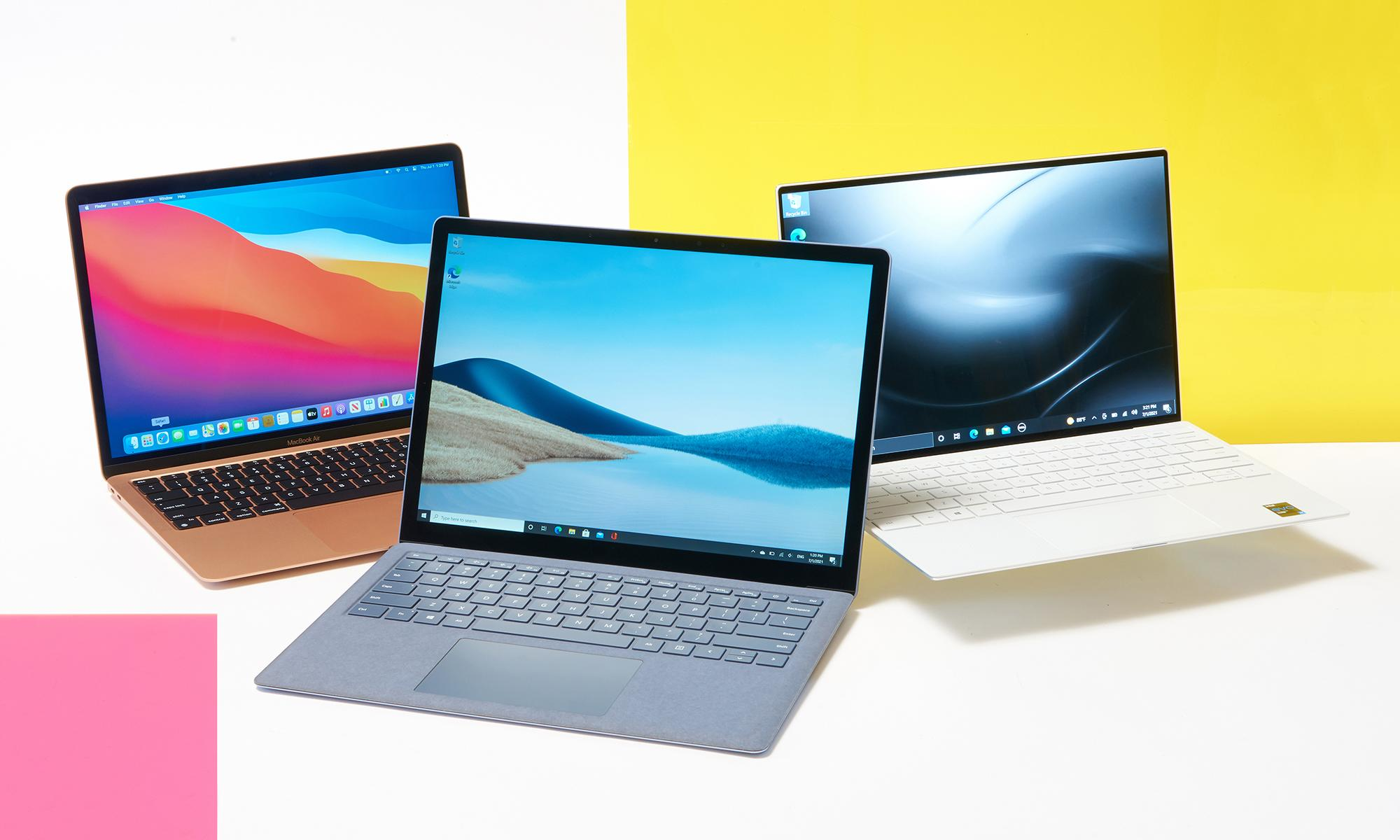 The best laptops for college students | Engadget