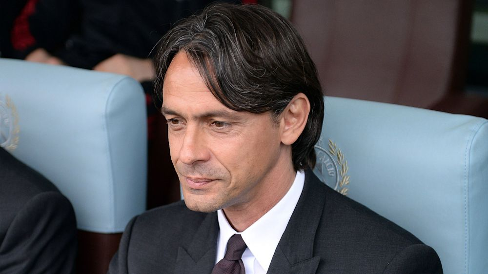 Double del Venezia: Inzaghi vince la Coppa Italia di Lega Pro