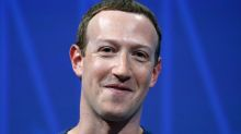 Facebook Earnings: What to Look For From FB