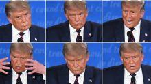 'Putin's Piglet': Russian Media Admits Trump Lost the Debate