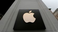 Older iPhones may lose dongles, move to hurt chip supplier Cirrus - Barclays
