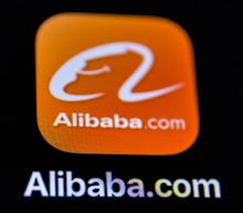 Zacks Investment Ideas feature highlights: Alibaba, Disney, TSMC, Adobe and Sea Limited