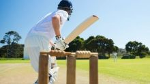 How we showed bamboo cricket bats could usher in a new, more sustainable epoch for cricket