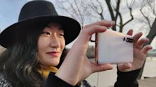 Câmeras do Mi 10 e Mi 10 Pro ganham uma série de novos recursos; confira