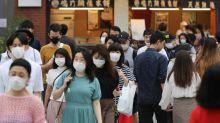 Tenaga Medis Jepang Kewalahan Laporkan COVID-19 Secara Online, Kok Bisa?