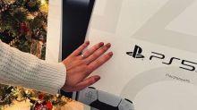 Bikin Iri, Gamer Ramai-Ramai Lamar Kekasih Pakai PS5
