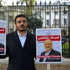 French remarks on Khashoggi affair prompt Turkish anger