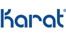 Karat Packaging Inc. Announces Exercise and Closing of Over-Allotment Option in Public Offering