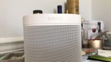 Sonos IPO filing reveals Amazon's incredible leverage over speaker maker, declining profitability