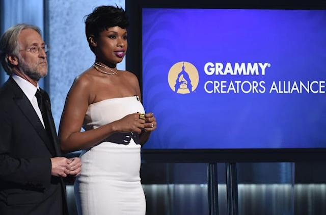 Creators Alliance is another music industry copyright lobby group