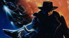 "Darkman de Sam Raimi : comment Liam Neeson a ""piqué"" le rôle à son ami Bill Paxton"