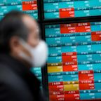 Stock market news live: Wall Street dives on coronavirus panic, stocks have worst day in 2 years