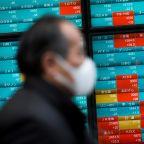 Stock market news live: Wall Street dives on coronavirus panic, stocks have worst day in 2 years