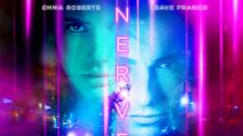 Why there should be a Nerve TV show