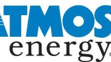 Atmos Energy Corporation Reports Earnings for Fiscal 2021 Second Quarter; Affirms Fiscal 2021 Guidance