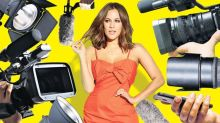 'Fame doesn't make you happy': The tragedy of Caroline Flack