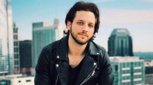 'We are in a state of shock': Loved ones mourn Nashville musician Kyle Yorlets after fatal shooting