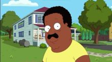 Family Guy recasts major character in response to whitewashing accusations