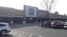 Shopping center in the center of the Triad sold for $5.8 million