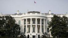 The White House revolving door: Who's gone?