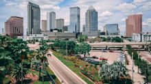 Tampa Bay Economic Development Council names new chair, executive officers