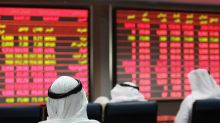 Qatar's Elusive Riyal Spurs MSCI to Seek Change for Stocks