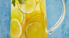 24 Best Sangrias to Sip All Summer Long