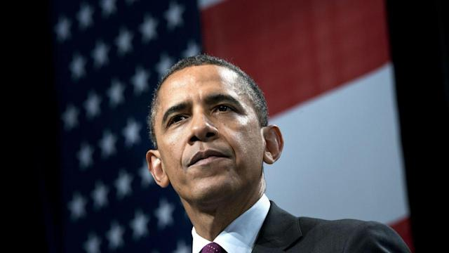 Obama Proposes $3.9 Trillion Budget