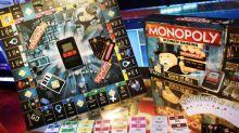 Is monopolization inevitable in the digital era?