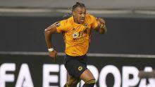 Por qué Adama Traoré puede elegir jugar con España o Mali