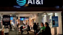 AT&T revenue falls short of estimates as satellite TV sheds subscribers